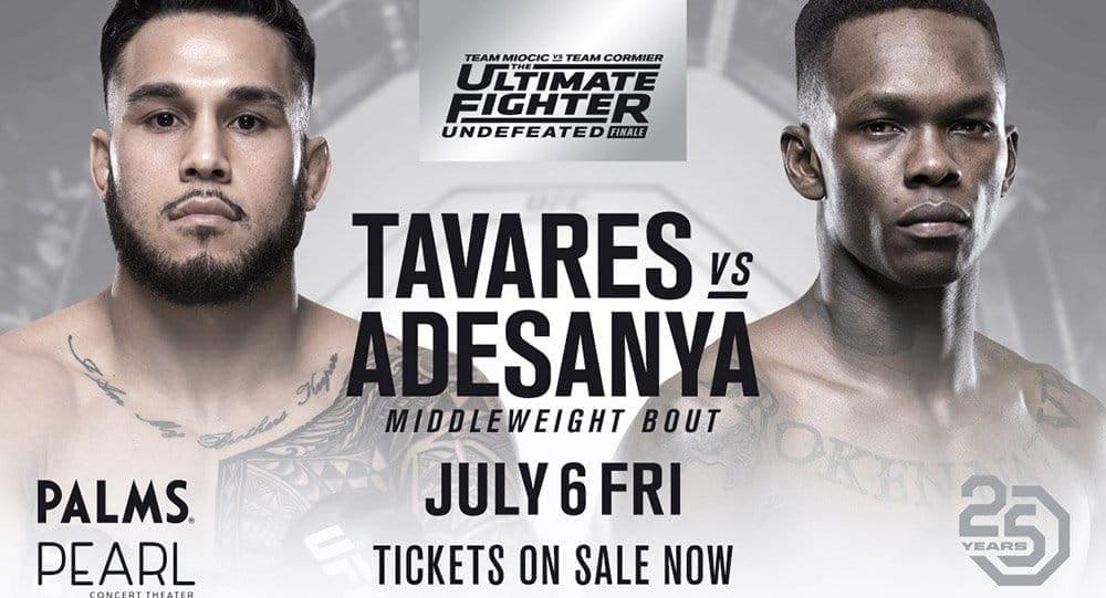 Картинки по запросу UFC THE ULTIMATE FIGHTER 27 FINALE
