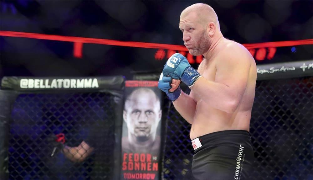 sergej-haritonov-protiv-denni-uilyamsa-dlya-sajta-www-sportsmaker-ru