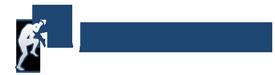 Логотип СМИ FightTime.ru