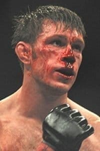 Форрест Гриффин / Forrest Griffin