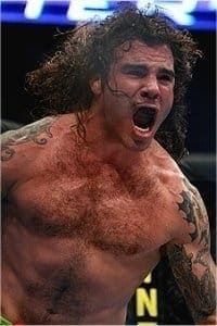 Клей Гуида / Clay Guida (The Carpenter)
