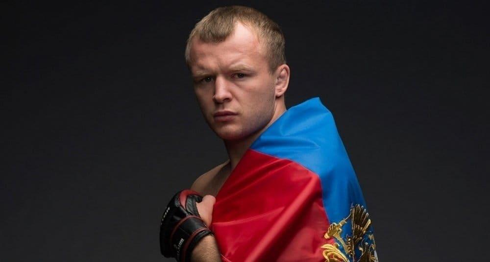 Дисквалификация Александра Шлеменко сокращена до одного года