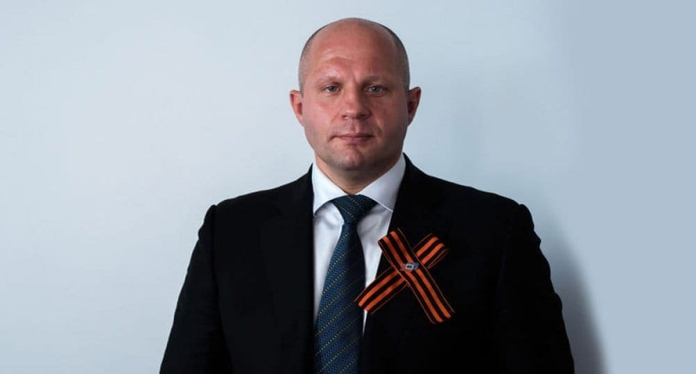 Двое бойцов изРостова стали призерами чемпионата РФ поММА