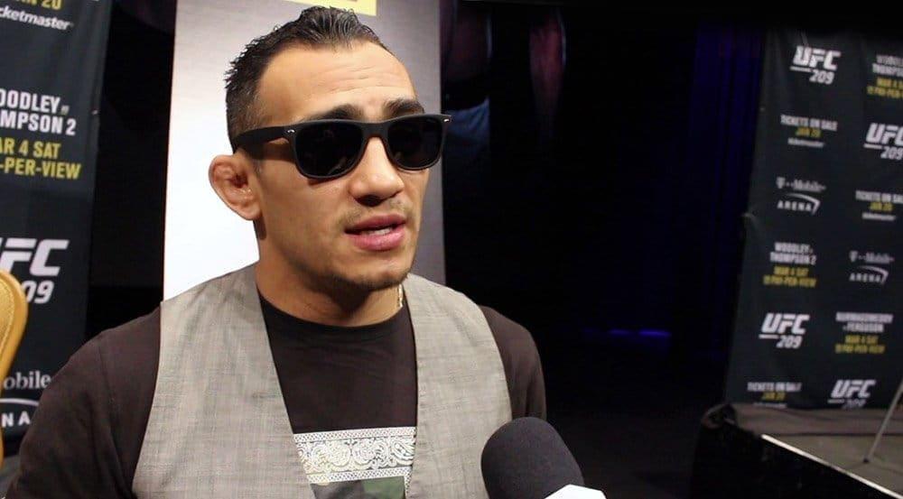 UFC неприедет в2015-м году в Российскую Федерацию — Хабиб Нурмагомедов