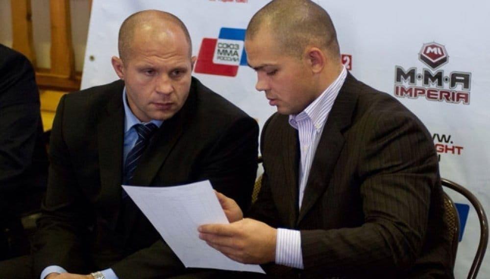 Братья Хирамагомедовы заплатили по 4 тысячи рублей за избиение Радмира Габдуллина