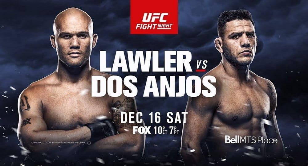 Картинки по запросу UFC on FOX 26